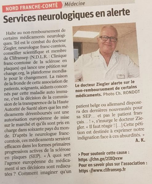 Article-de-presse-Petition