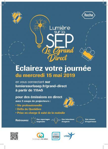 LUMIERE-SUR-LA-SEP-LE-GRAND-DIRECT-page-001