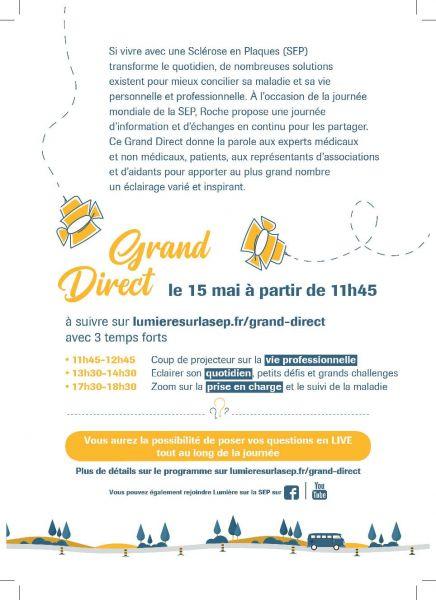 LUMIERE-SUR-LA-SEP-LE-GRAND-DIRECT-page-002
