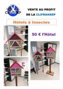 hotels-a-insectes